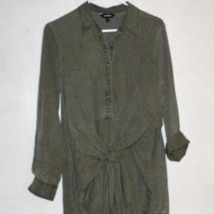 EXPRESS NWT Dress Small